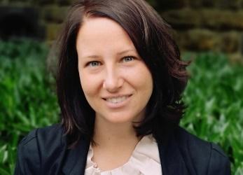 Katharina Schebesta